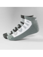 Nike Socken Sportswear No Show bunt
