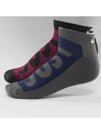 Nike Socks Sportswear No Show colored