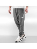 Sportswear Advance 15 Sw...
