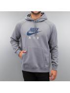Sportswear Hoody Cool Gr...