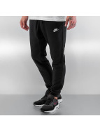 Sportswear Sweatpants Bl...