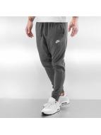 Sportswear Sweatpants Ch...
