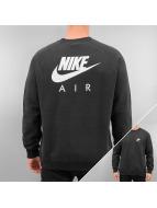 Sportswear Sweatshirt Bl...