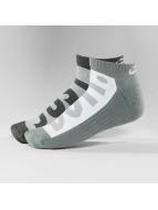 Nike Strømper Sportswear No Show mangefarvet