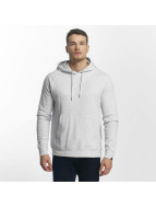 Nike NSW Legacy Hoody Pure Platinum/Heather
