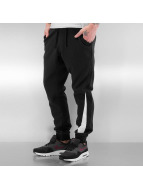 Nike Sweat Pant NSW FLC Hybrid black