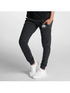 Nike Gym Vintage Pant Black/Sail