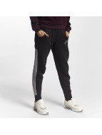Nike Sweat Pant NSW Rally Air black