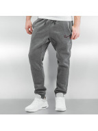 Nike Sweat Pant NSW FLC GX SWSH grey