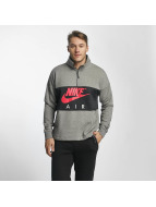 Nike Swetry NSW szary