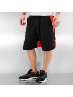 Nike Szorty Fly 9