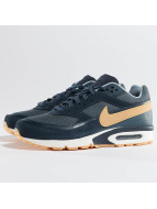 Nike Tøysko Air Max BW blå