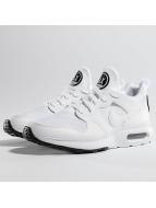 Nike Tøysko Air Max Prime hvit