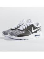 Nike Air Max Zero Essential Sneakers White/White/Obsidian-Soar