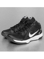 Nike Tøysko The Air Overplay IX svart