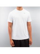 Nike T-Shirt Legacy blanc
