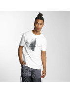 Nike Air 2 T-Shirt White