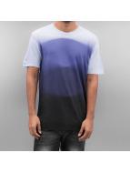 Nike T-Shirt NSW TB AM95 AOP blau