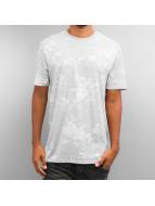 Nike T-Shirt International Seasonal grey