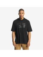 Nike T-Shirt NSW Futura noir
