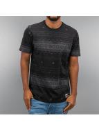 Nike T-Shirt S  Roshe Two 1 schwarz