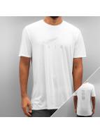 Nike T-Shirt NSW TB Air Hybrid Totem weiß