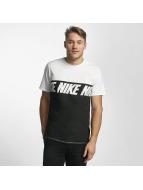 Nike t-shirt NSW AV15 wit