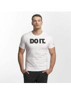 Nike t-shirt Verbiage 2 wit
