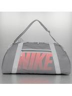 Nike tas Gym Club grijs