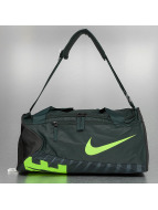 Nike tas Alpha Adapt Crossbody groen