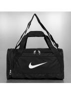 Nike tas Brasilia 6 (Extra Small) zwart