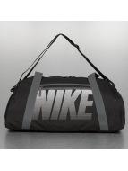 Nike tas Gym Club zwart