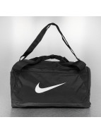 Nike tas Brasilia zwart
