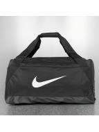 Nike Taske/Sportstaske Brasilia sort
