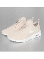 Nike Tennarit Air Max Thea beige