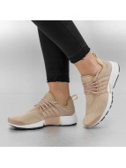 Nike Tennarit Air Presto beige