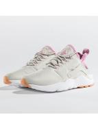 Nike Tennarit Huarache Run Ultra beige