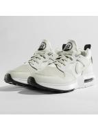 Nike Air Max Prime SL Sneakers Light Bone/Light Bone/Black