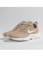 Nike Tennarit Presto Fly beige