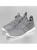Nike Tennarit WMNS Free Virtous harmaa