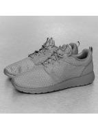 Nike Tennarit Rosherun Hyperfusion harmaa
