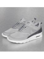 Nike Tennarit Air Max Thea harmaa