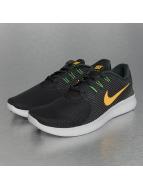Nike Tennarit Free RN Commuter harmaa