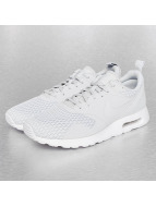 Nike Tennarit Air Max Tavas Special Edition harmaa