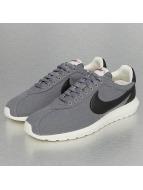 Nike Tennarit Roshe LD-1000 harmaa