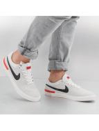 Nike Tennarit Koston Hypervulc harmaa