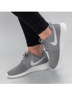 Nike Tennarit Roshe One harmaa