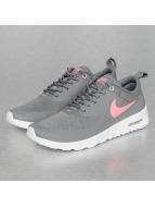 Nike Tennarit Air Max Thea (GS) harmaa