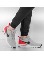 Nike Tennarit Air Max Tavas harmaa