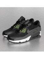 Nike Tennarit Air Max 90 Mesh harmaa